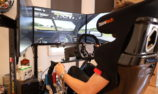 Heimgartner puts out SOS after computer crashes