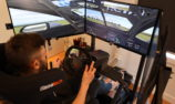 LIVE STREAM: Supercars All Stars Eseries from the driver's POV