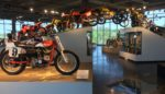 Interior_ExpansionMCExhibit