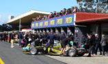 Motorsport Australia Championships must remain accessible