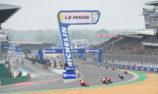 MotoGP season further delayed as GP of France postponed