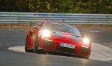 Top 5: Nurburgring on-board videos