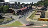Porsche confirms calendar for Virtual Cup