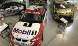 GALLERY: National Motor Racing Museum, Bathurst
