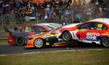 No action over Super2 Race 3 carnage