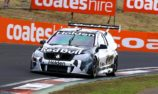 Supercars Commissioner: Move away from V8s inevitable