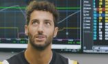 VIDEO: Quiz time with Daniel Ricciardo and Esteban Ocon
