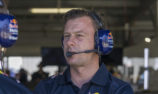 MECHANICS' WEEK: Supercars' most successful right-hand man Ty Freele