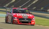 Eseries formats confirmed for North American double-header