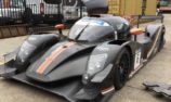 Revere lands first LMP3 car into Australia