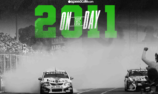 ON THIS DAY: April 30