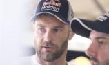SVG: Bathurst 1000 should combine Supercars, Super2 grids