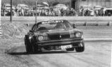 GALLERY: Kevin Bartlett in motorsport