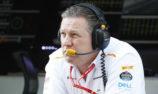 McLaren boss offers insight into 2020 F1 calendar