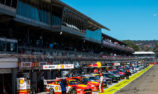 OPINION: Supercars team owners have big decisions to make