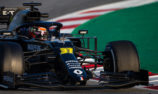 Renault reaffirms F1 commitment despite job losses