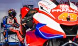 Pramac boss: Miller 'close' to Ducati factory deal