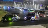 Supercars hosts first manufacturers council meeting