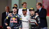 Ricciardo: Monaco 2016 'haunted me for two years'