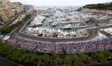 Monaco reveals provisional date for 2021 Grand Prix