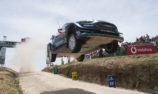 Rally Portugal moves from postponed to cancelled