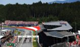 Report: Austrian F1 races granted government approval