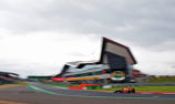 Quarantine clarity 'essential' for Silverstone to host F1