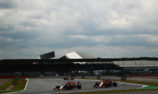 F1's Silverstone plans hit by new UK quarantine rule