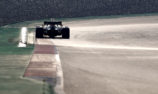 FIA approves cost cap reduction amid F1 rule changes