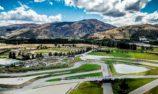 GALLERY: Highlands Motorsport Park