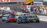 Bathurst International to celebrate Holden with dedicated track sessions