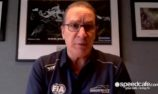 VIDEO: Motorsport Australia boss speaks about returning to racing