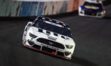 VIDEO: Keselowski gets first win of 2020 at Charlotte