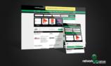 Speedcafe.com launches Networkcafe.com.au to service motorsport and automotive industries