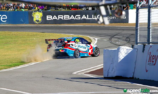LDM calls for consistency in Supercars penalties