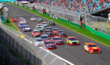 Supercars confirms category is up for sale