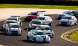 POLL: What did you think of TCR Australia's debut?