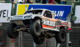 2019: Super Trucks in positive talks with CAMS to lift ban