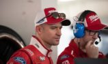 Milwaukee Racing clarifies Davison contract