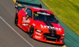 23Red Racing confirms Supercars exit