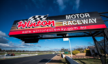 2018: Winton eyes new 10-year Supercars deal