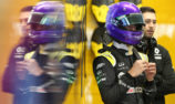 Ricciardo and Renault have 'shared appetite'