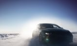 Coming soon: 2020 Hyundai i20 N