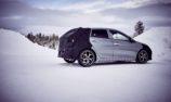 Hyundai confirms WRC-inspired hot hatch for Oz