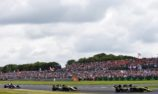 British GP's prospects enhanced by new government guidelines
