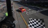 Adelaide 500 to open 2020 Supercars season