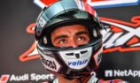 Petrucci named as Tech3 rider, Espargaro to leave KTM