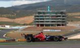 Masi: 'Various options' for new additions to F1 calendar