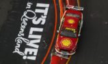 Future of QLD Supercars events yet to be resolved