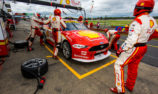 VIDEO: The impact of Supercars' new pit stop rules